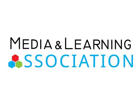 M&L Association