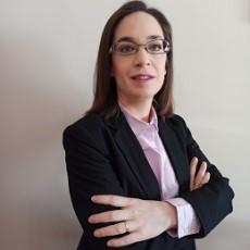 Natalia Padilla-Zea