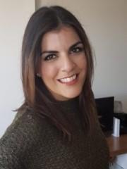 Shila Ganguly Almenar