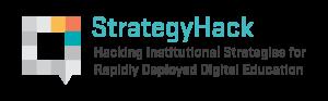 StrategyHack